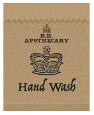 PEAK SOAP STORE HAND WASH